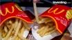 Fast Food Industry Enjoying A Slowdown