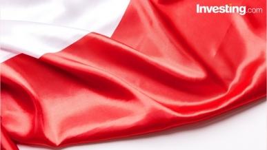 Polska gospodarka urosła w IV kwartale o 5,1%, to najlepsze dane od prawie 10 lat