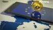 Европейские регуляторы предупредили об опасностях криптовалют