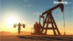 As U.S. Oil Production Surges, OPEC Stays The Course