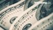 U.S.-E.U. Friction Grows Over Weakening Dollar