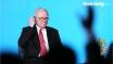 Warren Buffett nie wierzy już w IBM-a, dokupuje Apple i decyduje się na nietypową, jak na niego, inwestycję
