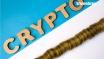 Una pequeña y práctica guía sobre la jerga del 'trader' de criptomonedas