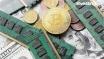 Как платить налоги на криптовалюты