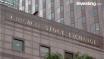 La SEC bloquea la venta de la Bolsa de Chicago a inversores de China