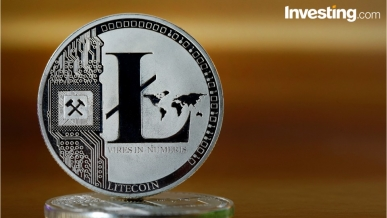 Litecoin podzielony, mimo zapewnień, że do niczego takiego nie dojdzie