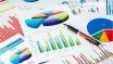 Economic Calendar: Top Things to Watch