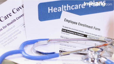 Health Care Spending To Hit 20% Of U.S, Economy By 2026