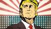"""Las políticas económicas de Trump muestran que aún es """"el rey de la deuda"""""""