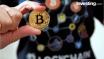 Litecoin-Cash mit Raketenstart, Bitcoin testet 11.500 Dollar