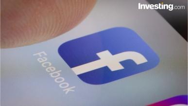 Wszystkie grzechy Facebooka