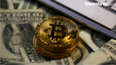 With Regulatory Doom and Gloom Fading, Cryptocurrencies Show Signs Of Rebound