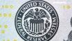 Инвесторы ждут протокола ФРС