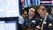 Trump Fiscal Policy Sparks Applause And Alarm on Wall Street