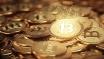 Регуляторы разных стран проявляют большую лояльность к криптовалютам