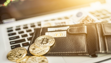 Kryptowährungen geben weiter nach - kommt jetzt Petro Gold?