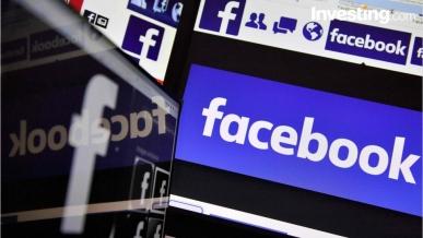 Założyciel Facebooka za dochodem gwarantowanym, ale nie tylko on