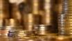 شاهد: اليورو والذهب يحاولا الإستقرار بعد الهبوط الحر، بتكوين تكمل التراجع والنفط يترقب