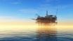 Petroliferi in crescita sulla scia del prezzo del greggio. Sprint Saipem
