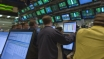 Мнения аналитиков Уолл-Стрит относительно налоговой реформы разделились