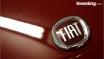 Fiat, apertura positiva dopo l'addio ai motori diesel