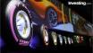 Pirelli negativa dopo gli utili. Jefferies alza il target price