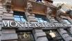 Banche, aumentate le coperture di Npl. Mps debole in attesa degli utili