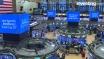 Upcoming Economic Data May Push 10-Year Note Yield To 3%
