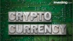 Wall Street Crypto Bull Keeping The Faith