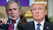 Trump Can Learn A Lesson From Bush on Trade Wars