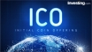 S. E.C Probe of ICOs Reflects Long-Running Concerns