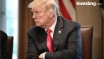 Trump puede aprender de Bush sobre las guerras comerciales