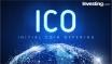La investigación de la SEC sobre las ICO denota preocupación a largo plazo