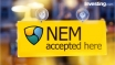 NEM's Fast Exit From The Top Ten Cryptocurrencies