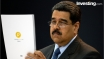 Venezuela venderá el petro a empresas privadas a través del sistema Dicom