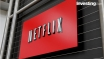 Los analistas elevan el precio objetivo de Netflix, disparada este año
