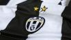 Juventus vola a +8% dopo vittoria Champions. Quanto incassa la società?