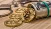 شاهد: اليورو تحت رحمة المركزي الأوروبي، الذهب يصحح، بتكوين يهبط والنفط يحد من الخسائر