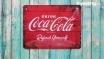 Coca-Cola prepara la primera bebida con alcohol de su historia