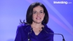 Who Is Facebook's Sheryl Sandberg?