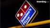Wall  Street Has A Taste For Domino's Pizza