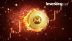 Monero Rallies Ahead of March Hard Fork