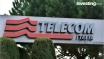 Telecom, continua la corsa: +2% su voci aumento quota Elliot