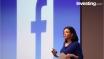 ¿Quién es Sheryl Sandberg, de Facebook?