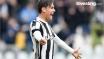 Juventus, titolo in crescita dopo aver raggiunto la testa del campionato