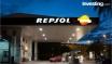 Repsol abrirá un millar de gasolineras en México en cinco años