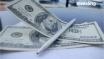 Más problemas para el dólar