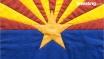 Un paso más hacia el pago de impuestos con criptomonedas en Arizona