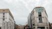 Banche col fiato sospeso in attesa delle decisioni Ue sulle sofferenze