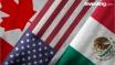 México, EE.UU. y Canadá retoman la renegociación del TLCAN en torno al 8 de abril